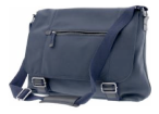 For the ultimate bag hag (courtesy of Banana Republic)