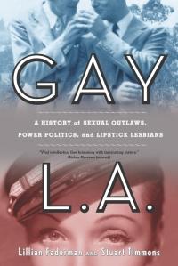 Gay L.A.
