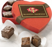 Love bites (courtesy of Williams-Sonoma)